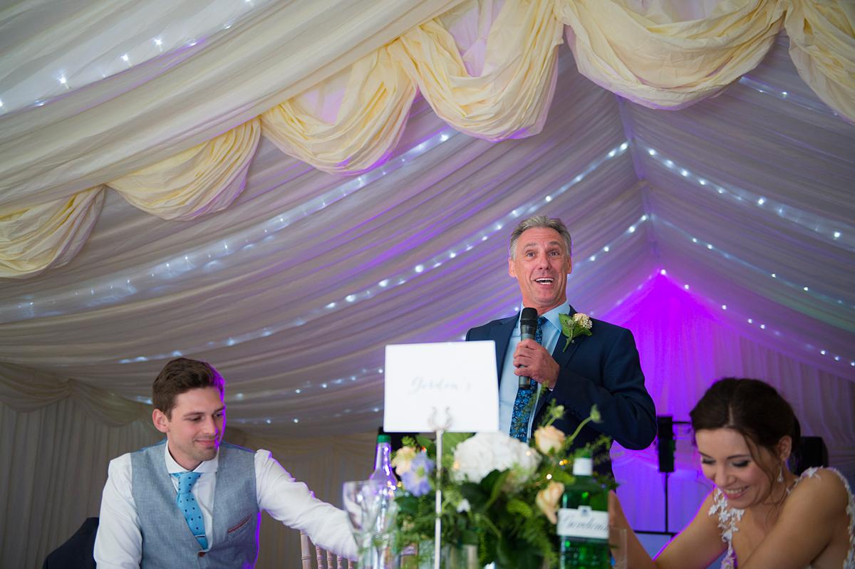 D&A_wedding0939