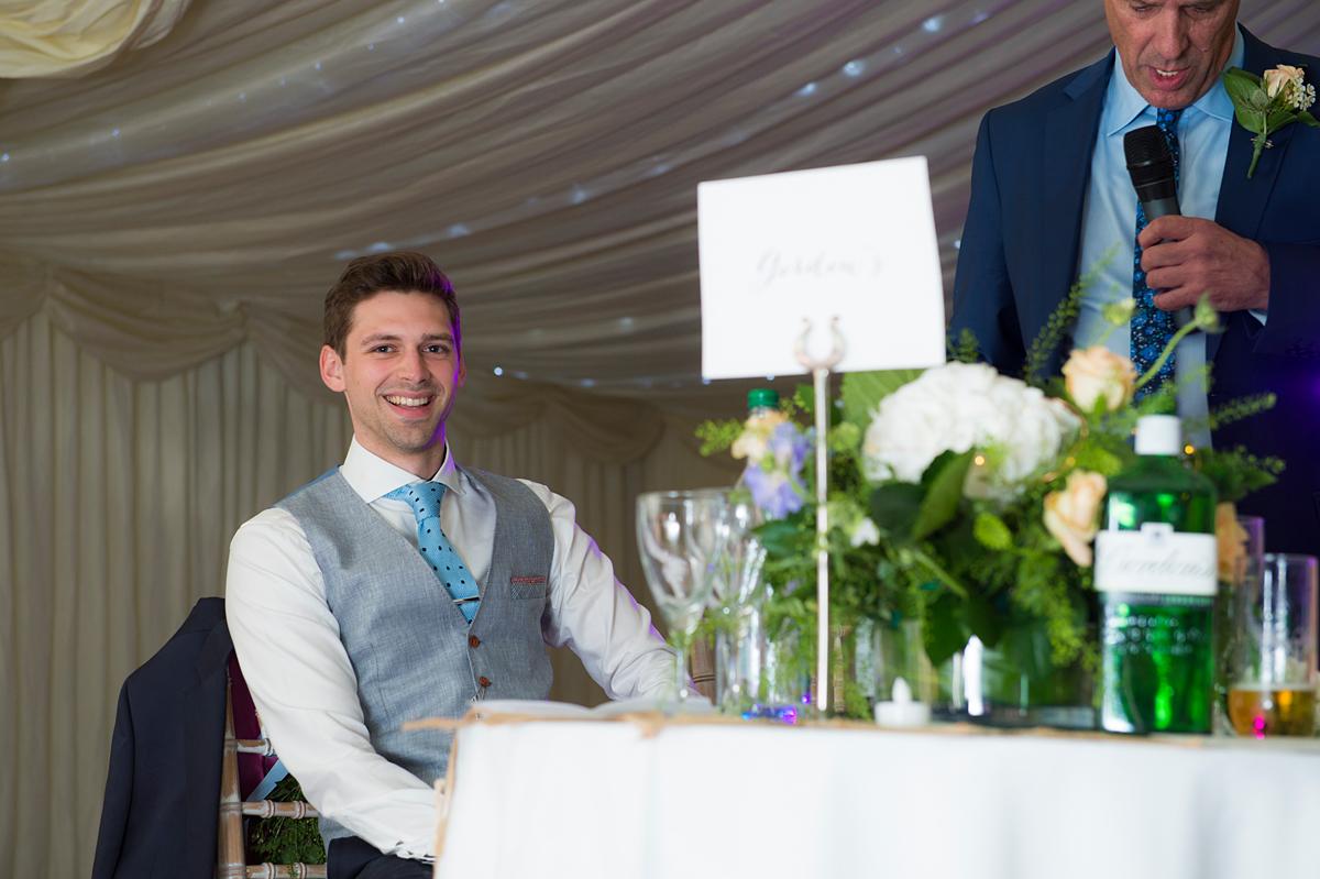 D&A_wedding0945