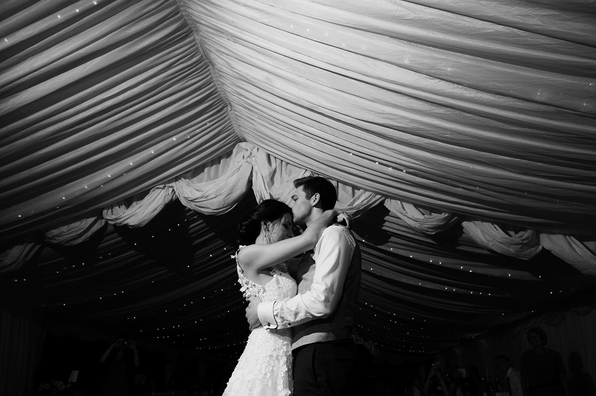 D&A_wedding0980