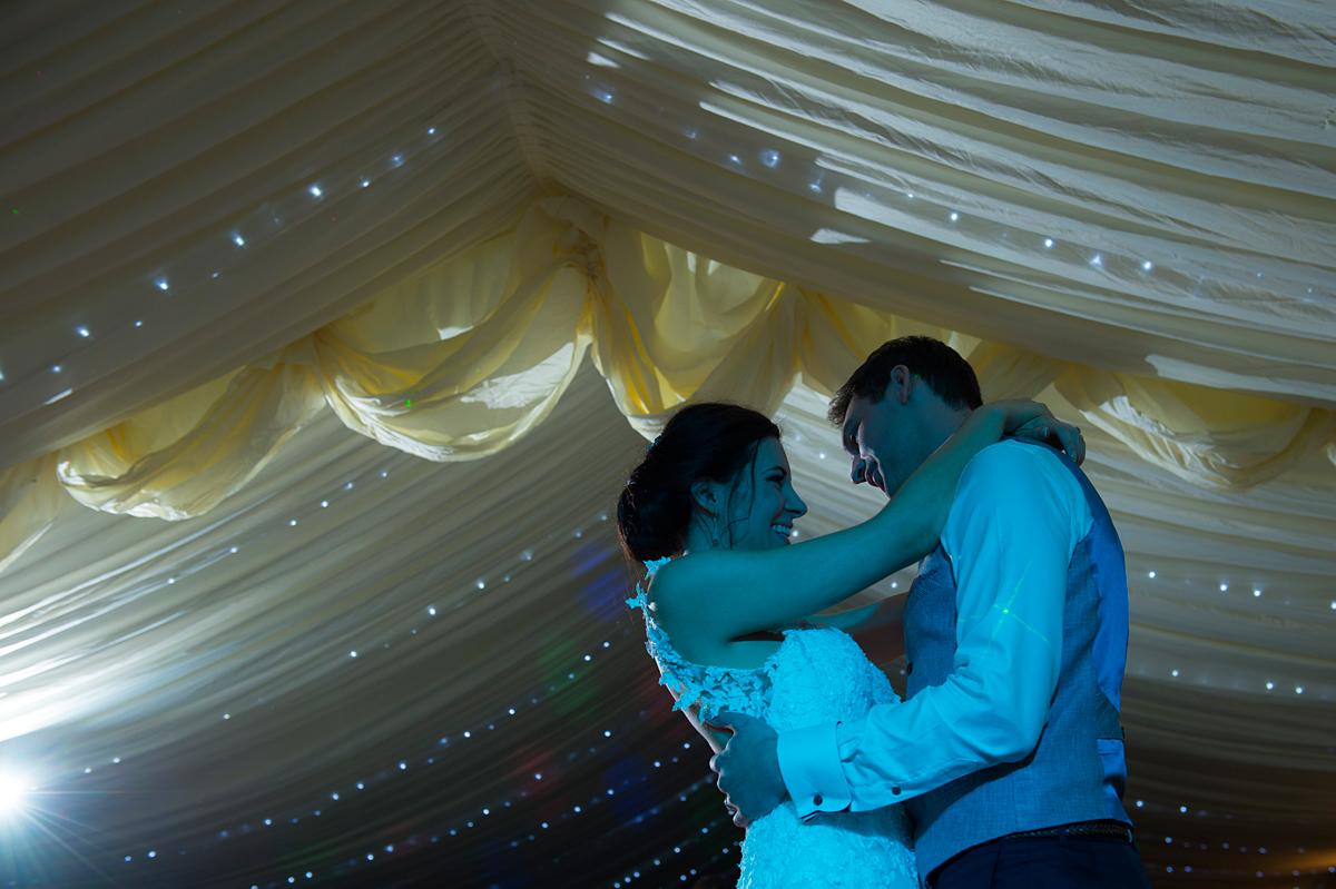 D&A_wedding0985
