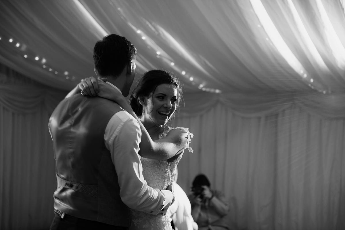 D&A_wedding0994