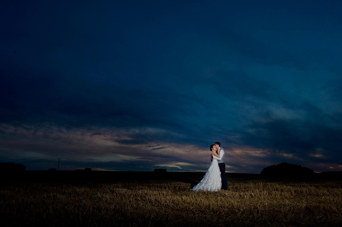 D&A_wedding0893
