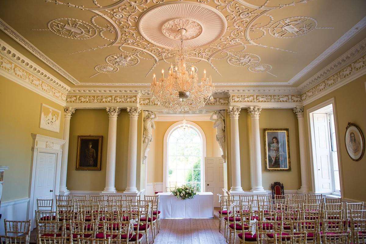 Kimberley-Hall-Wedding0011