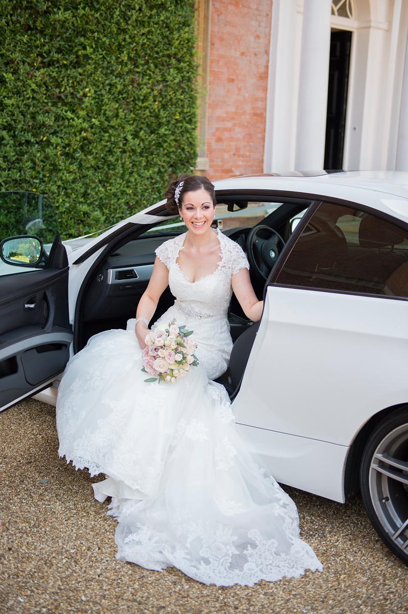 Kimberley-Hall-Wedding0015