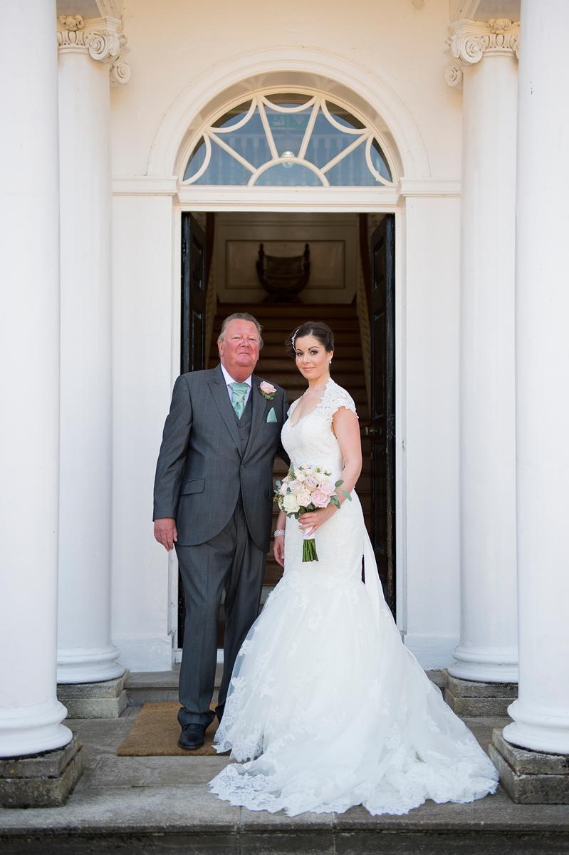 Kimberley-Hall-Wedding0017