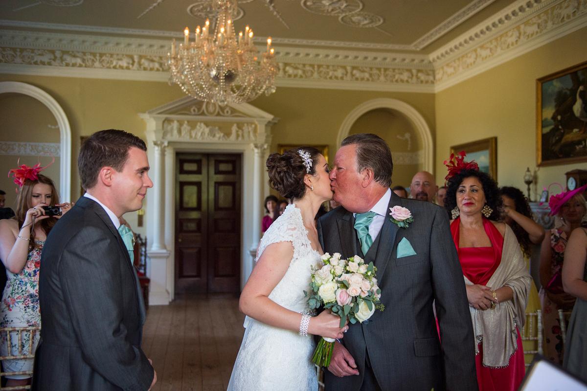 Kimberley-Hall-Wedding0024