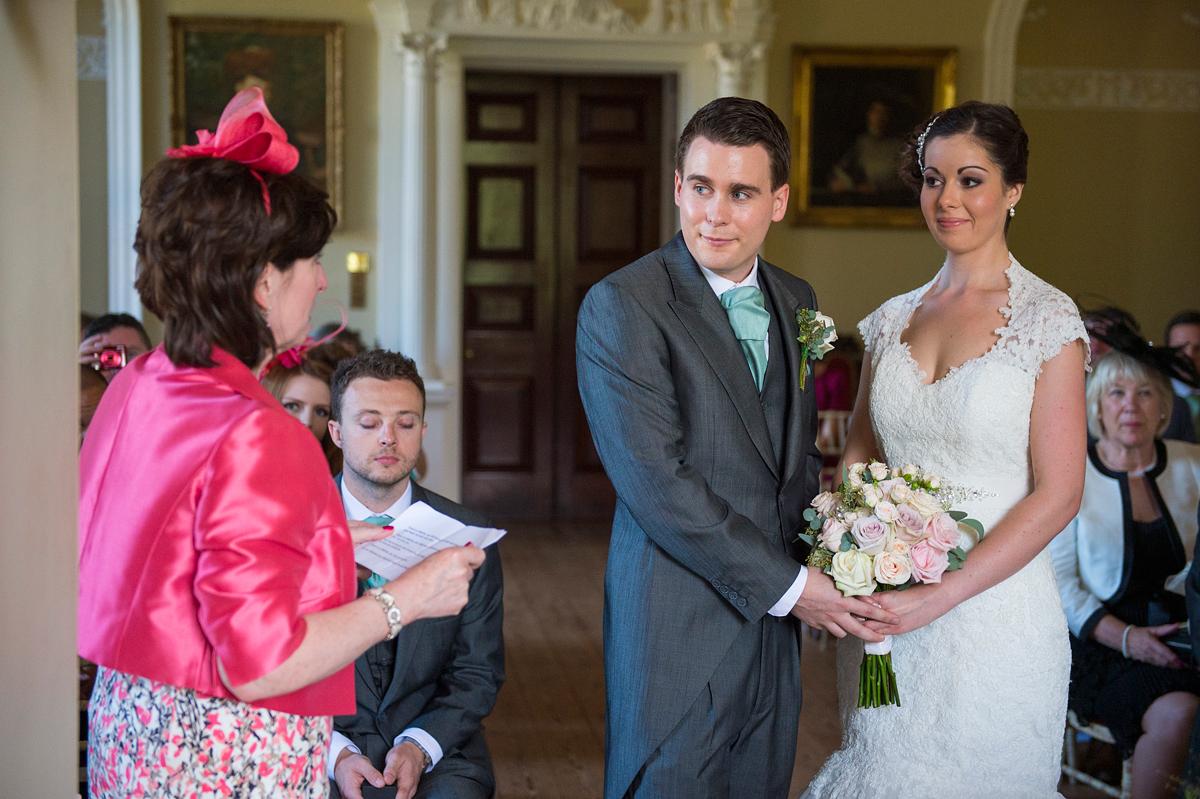 Kimberley-Hall-Wedding0025