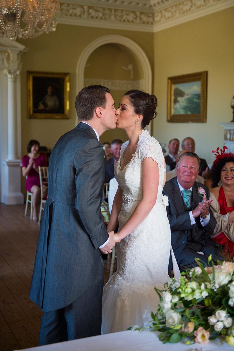 Kimberley-Hall-Wedding0028