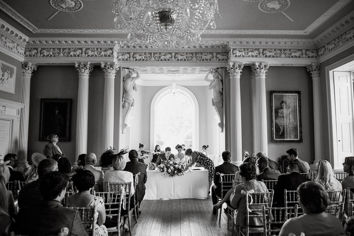 Kimberley-Hall-Wedding0030