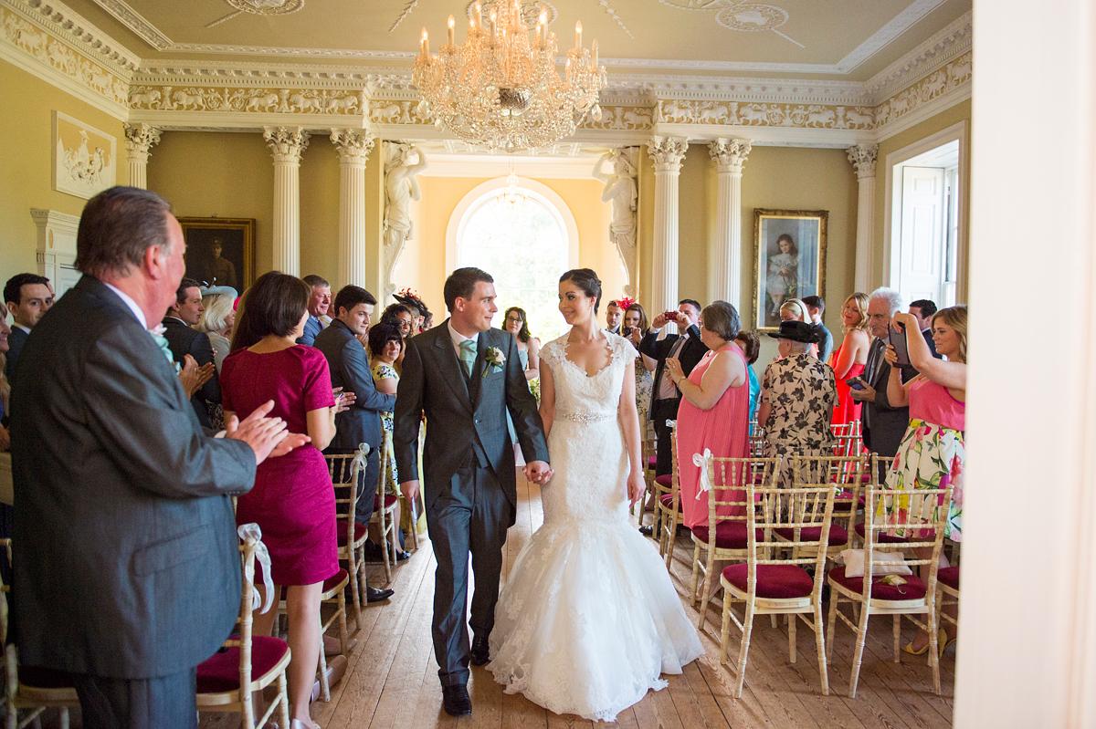 Kimberley-Hall-Wedding0033