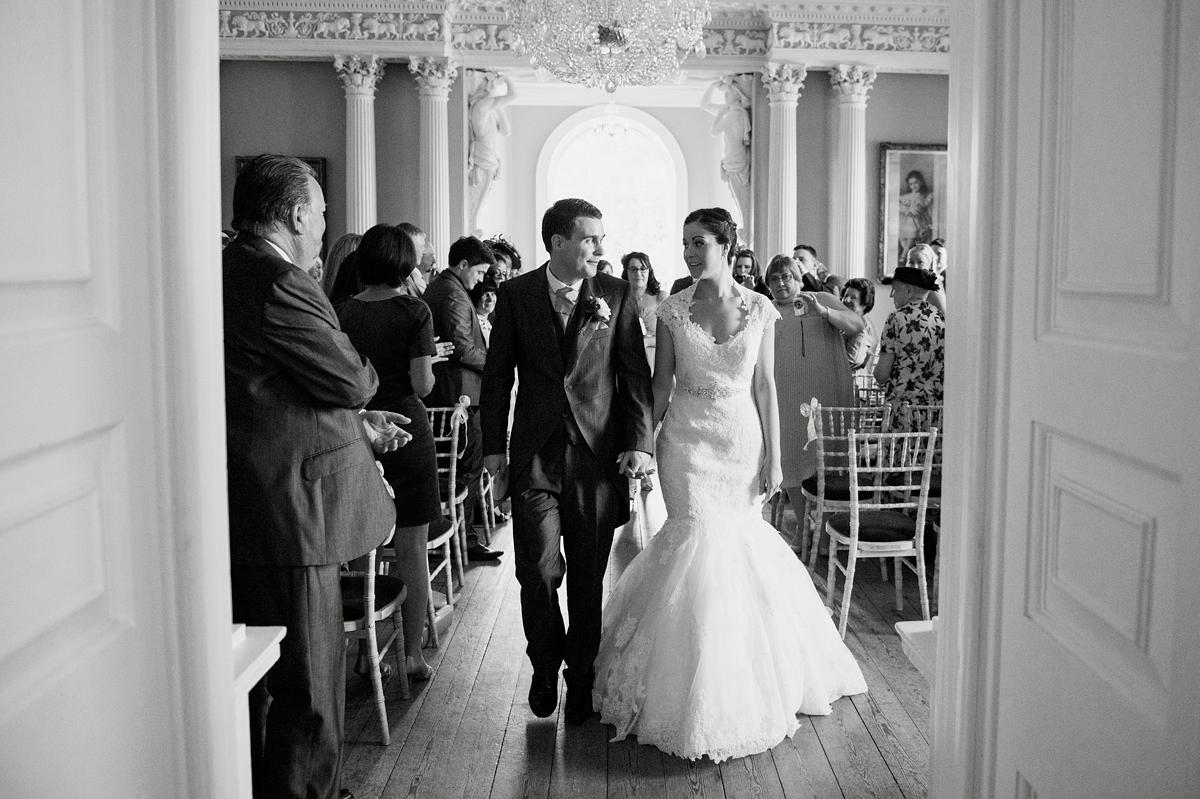 Kimberley-Hall-Wedding0035
