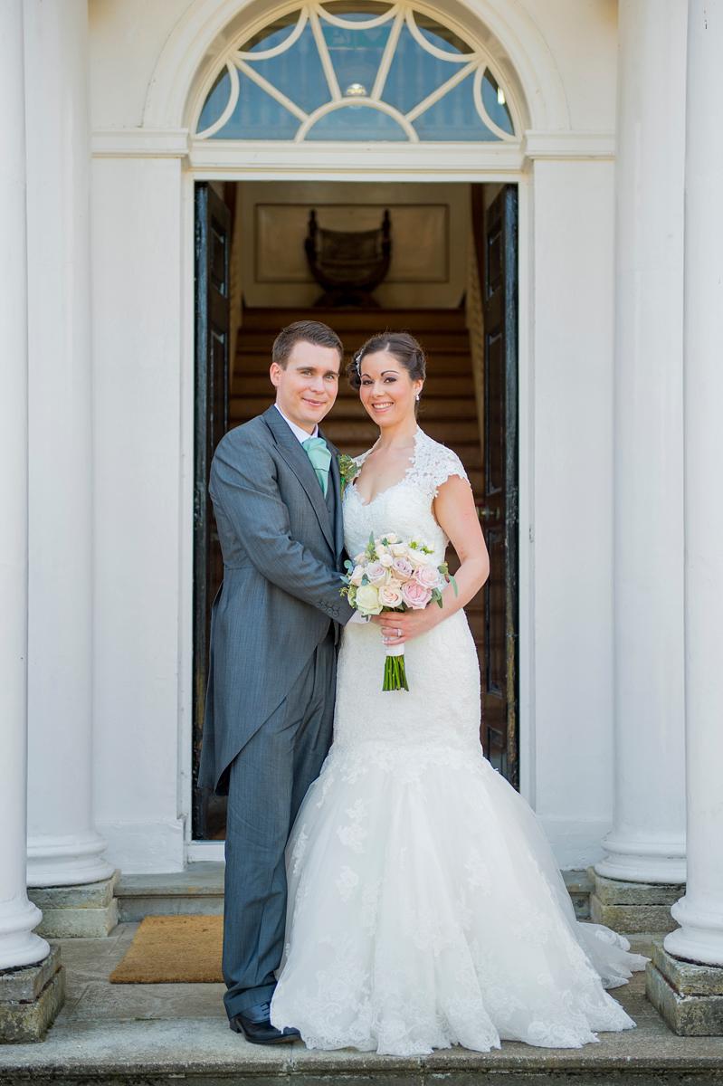 Kimberley-Hall-Wedding0036