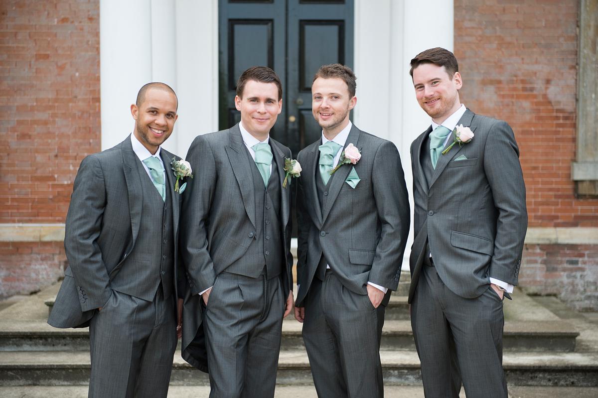 Kimberley-Hall-Wedding0041