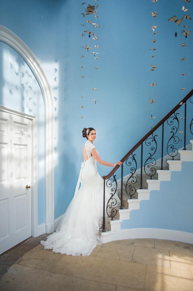 Kimberley-Hall-Wedding0042