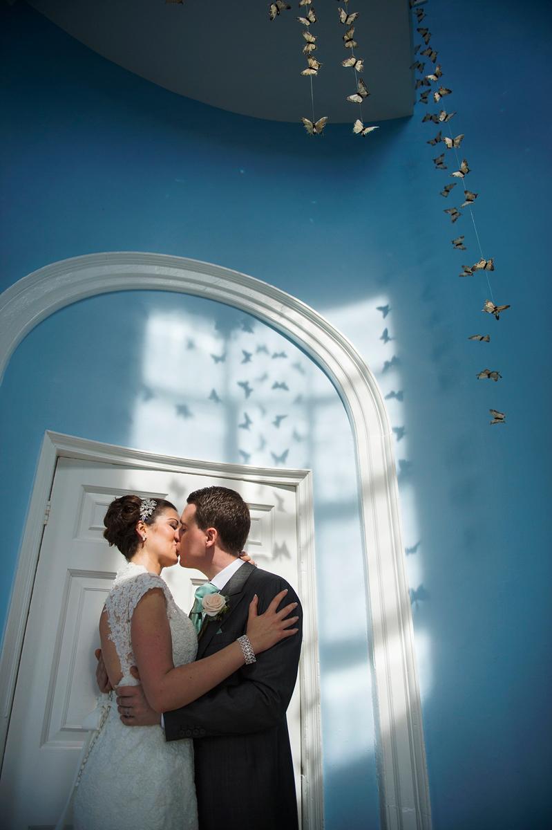 Kimberley-Hall-Wedding0044