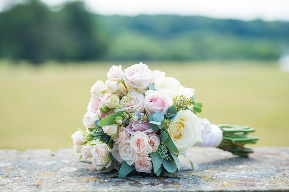 Kimberley-Hall-Wedding0048