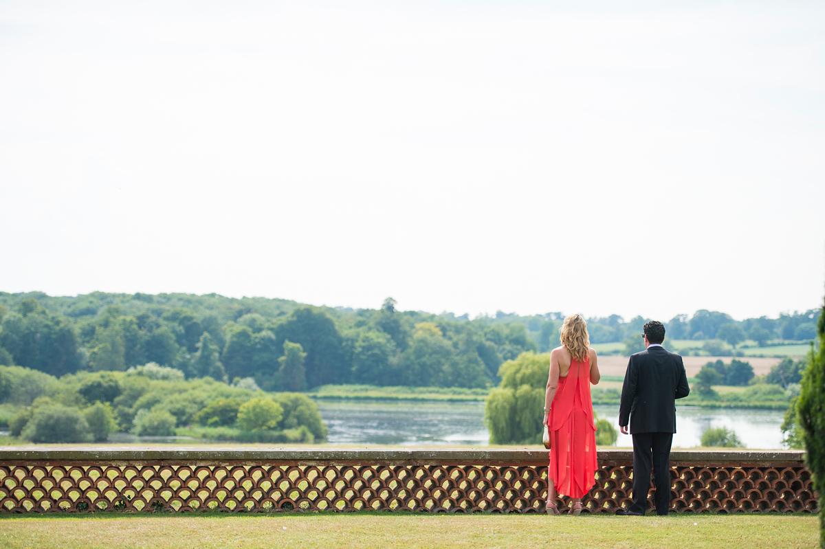Kimberley-Hall-Wedding0056