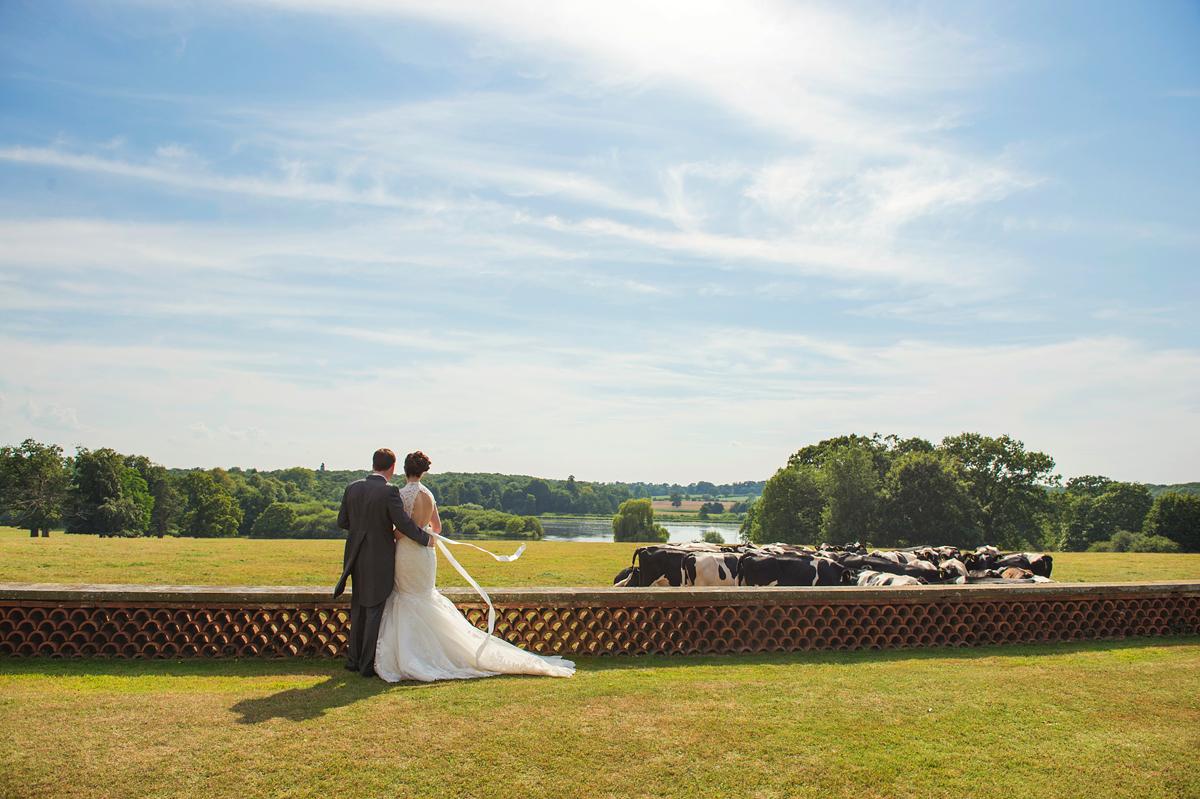 Kimberley-Hall-Wedding0059