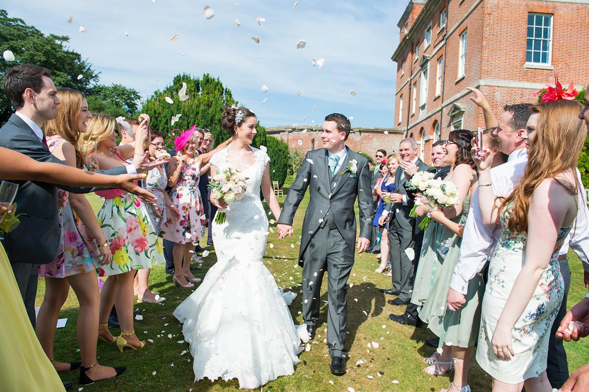 Kimberley-Hall-Wedding0061