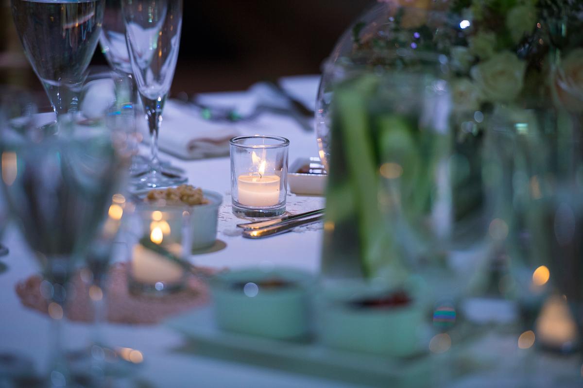 Kimberley-Hall-Wedding0063