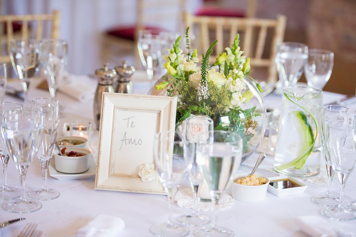 Kimberley-Hall-Wedding0064