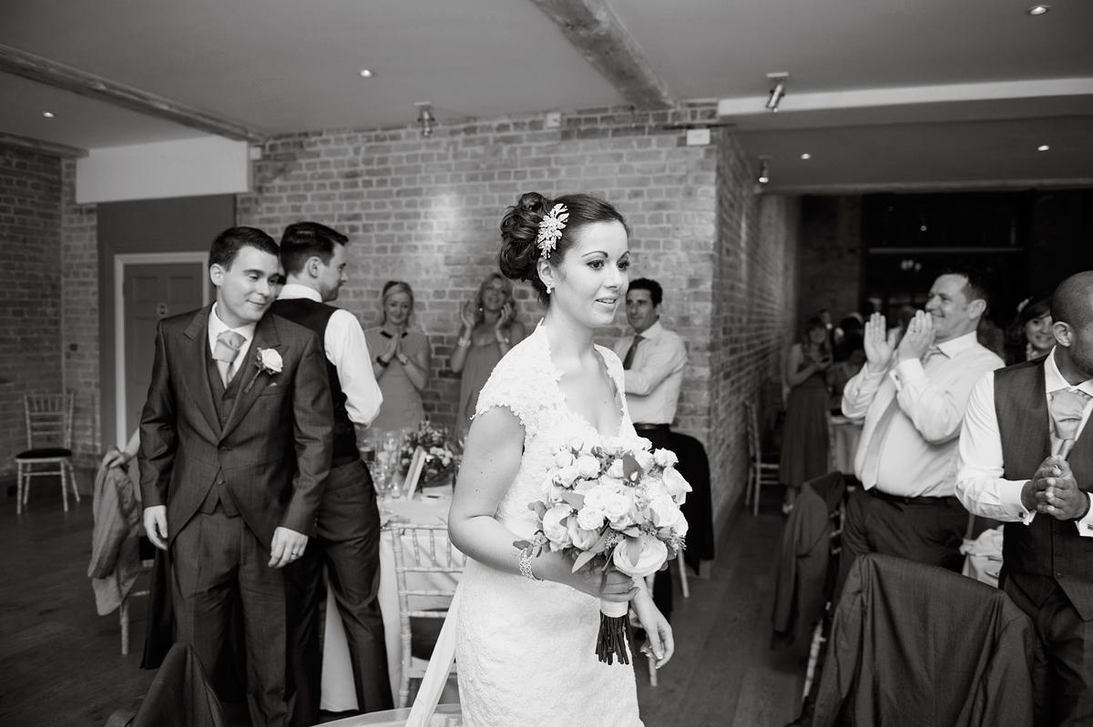 Kimberley-Hall-Wedding0066