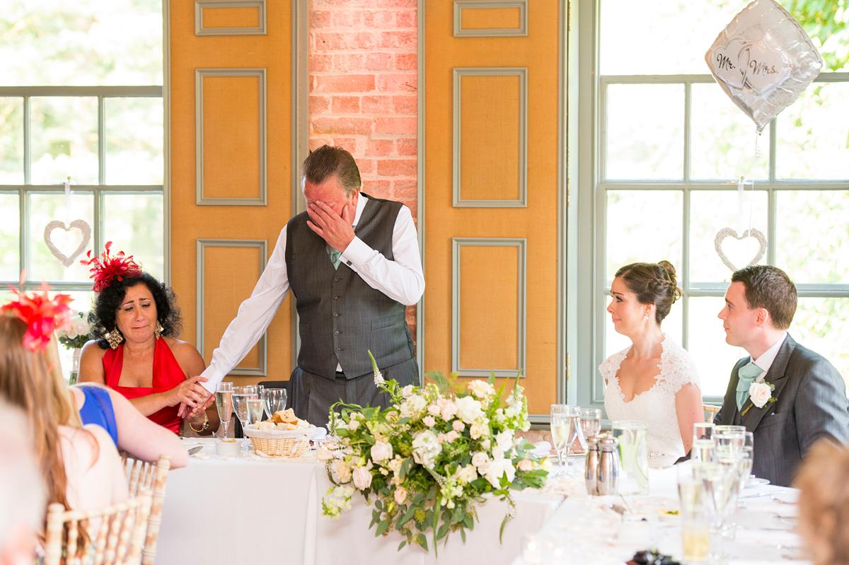 Kimberley-Hall-Wedding0070