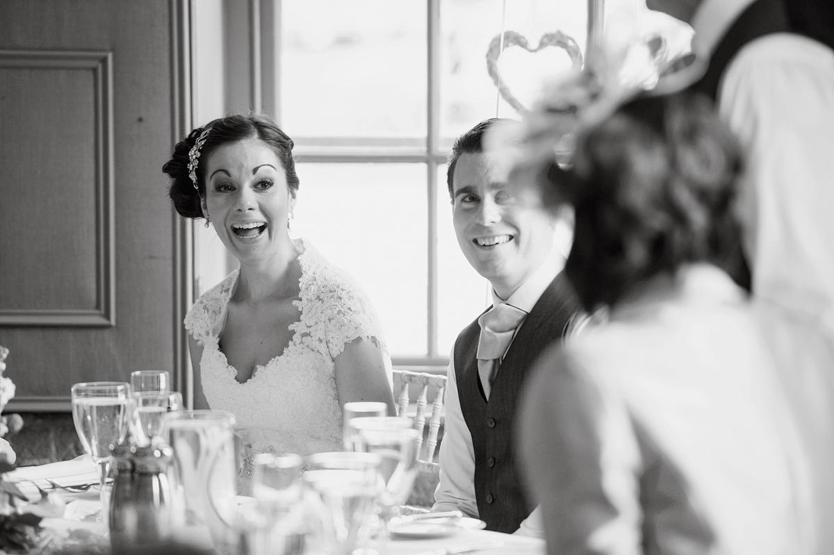 Kimberley-Hall-Wedding0074