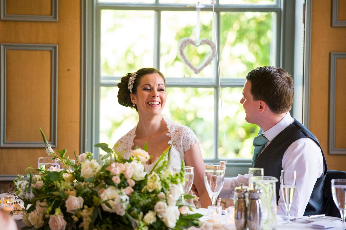 Kimberley-Hall-Wedding0079