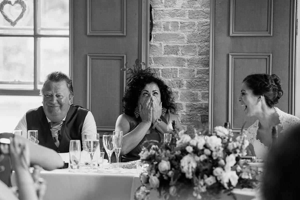 Kimberley-Hall-Wedding0082