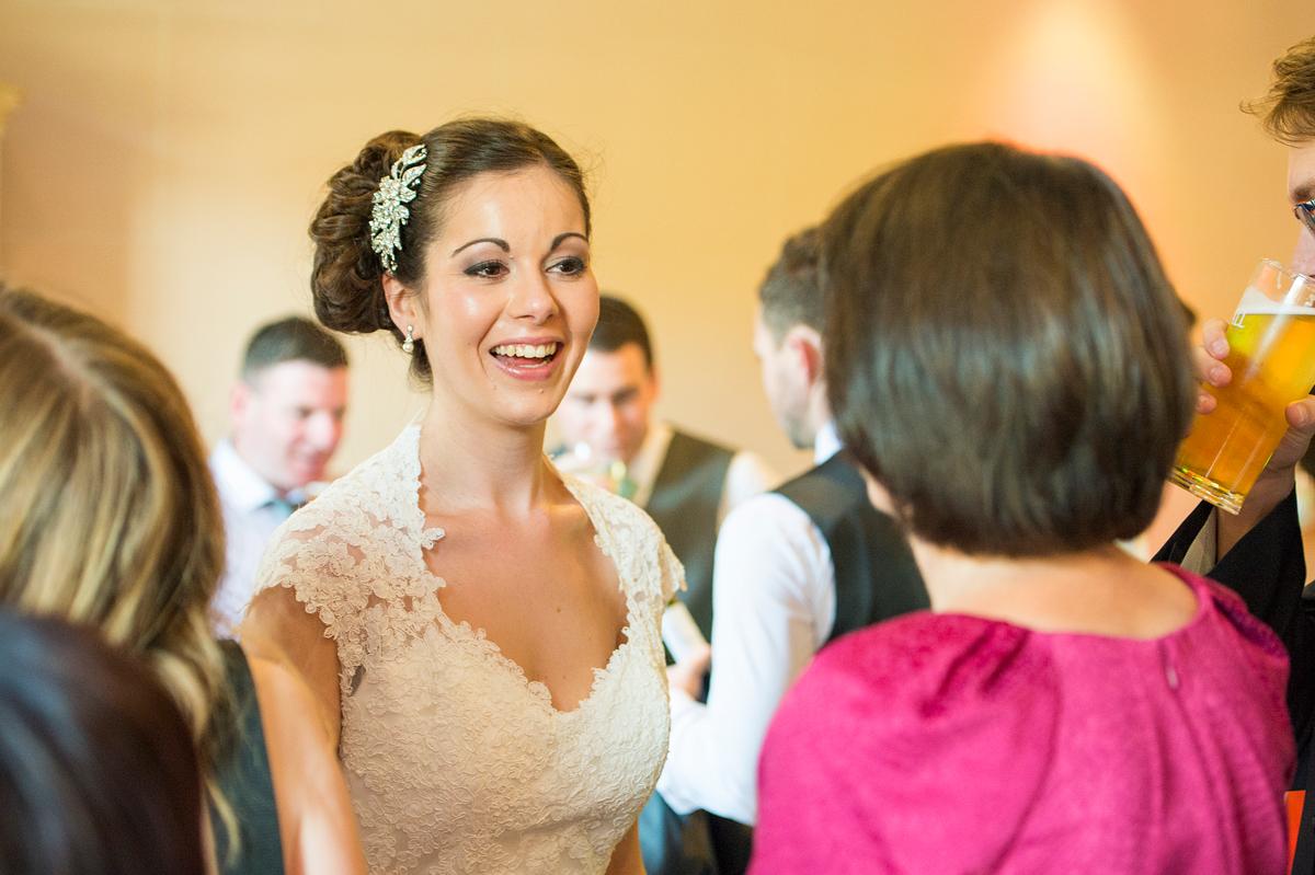 Kimberley-Hall-Wedding0085