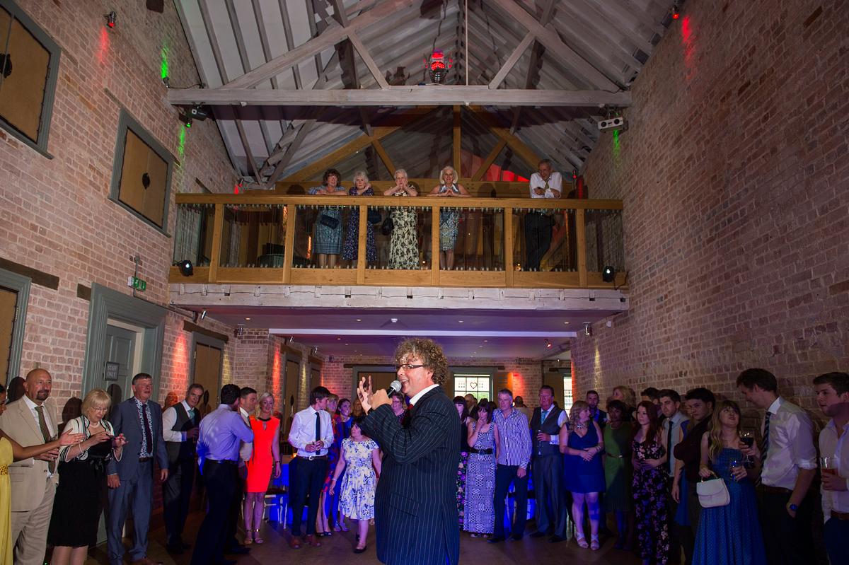 Kimberley-Hall-Wedding0089