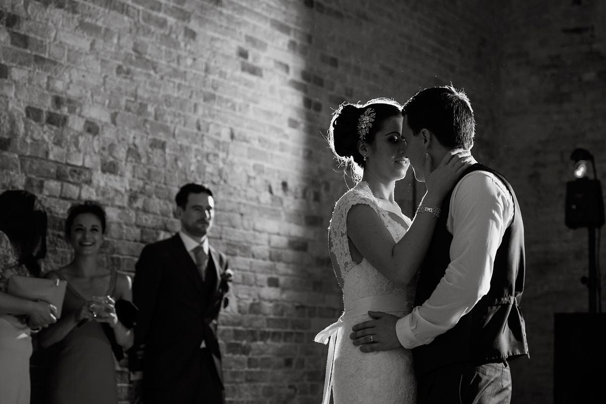 Kimberley-Hall-Wedding0095
