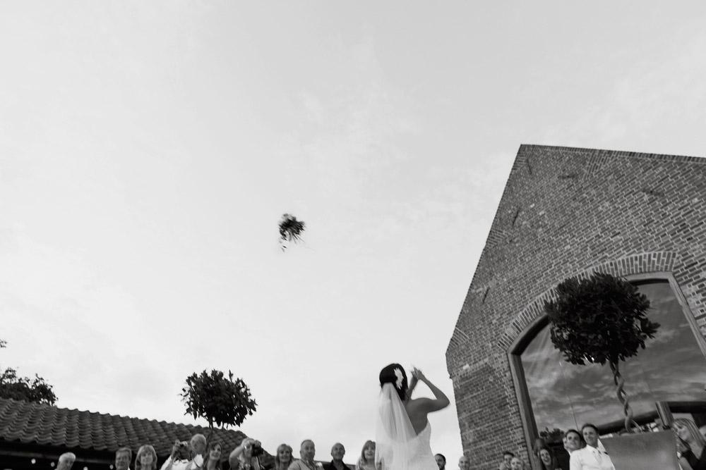 Southwood Hall wedding photography Norfolk