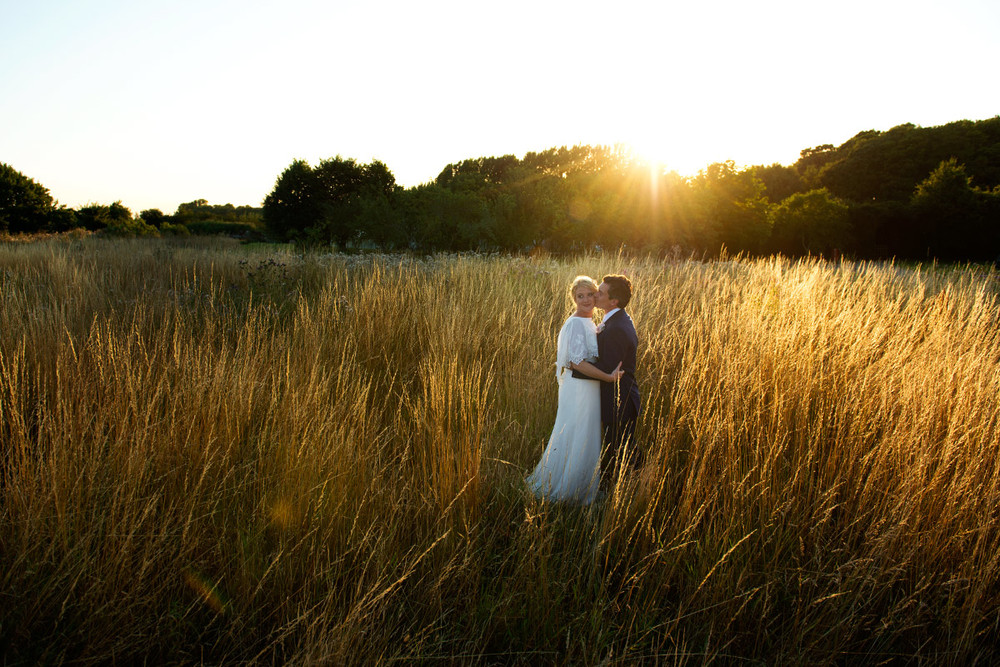 Simon Buck Wedding Photographers Cambridgeshire - Homepage Slider Image 10