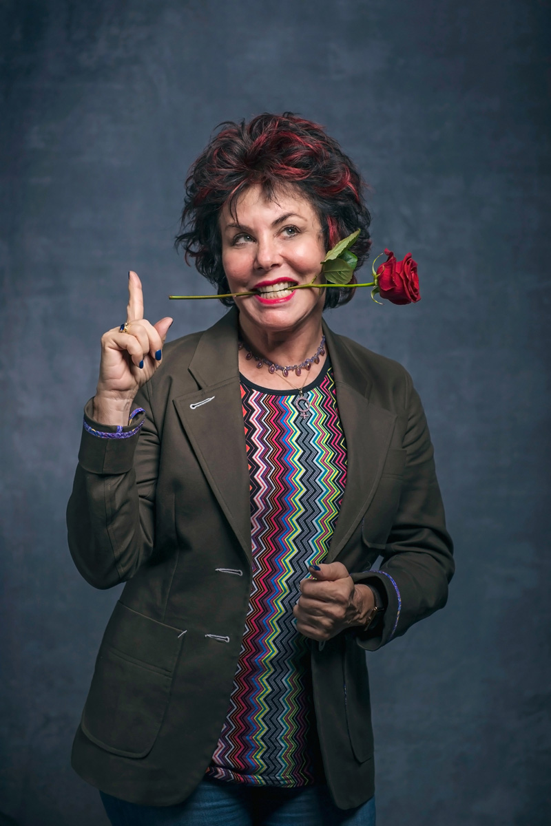 Ruby-Wax-Ports-4-6-copy.jpg