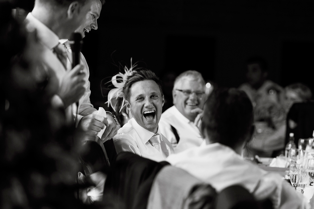 Simon Buck Wedding Photographers Cambridgeshire - Homepage Slider Image 4