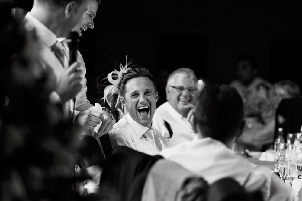 Simon Buck Wedding Photographers Cambridgeshire - Homepage Slider Image 4