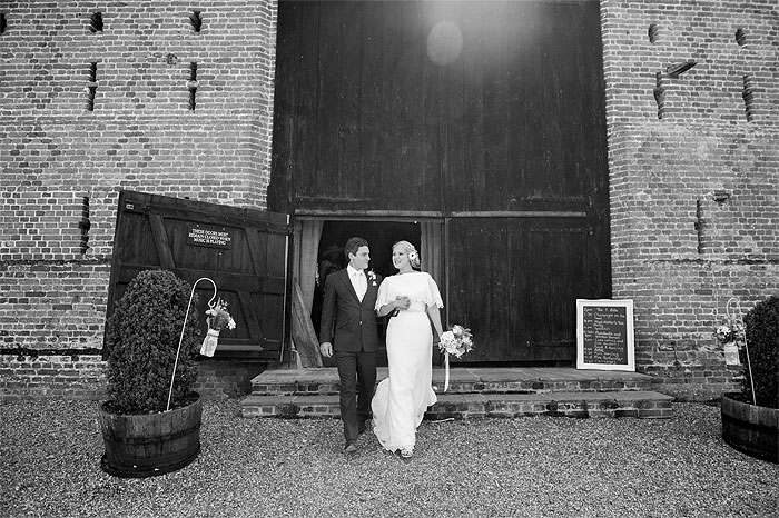 Hales_Hall_Wedding_Simon_Buck0173_sr.jpg