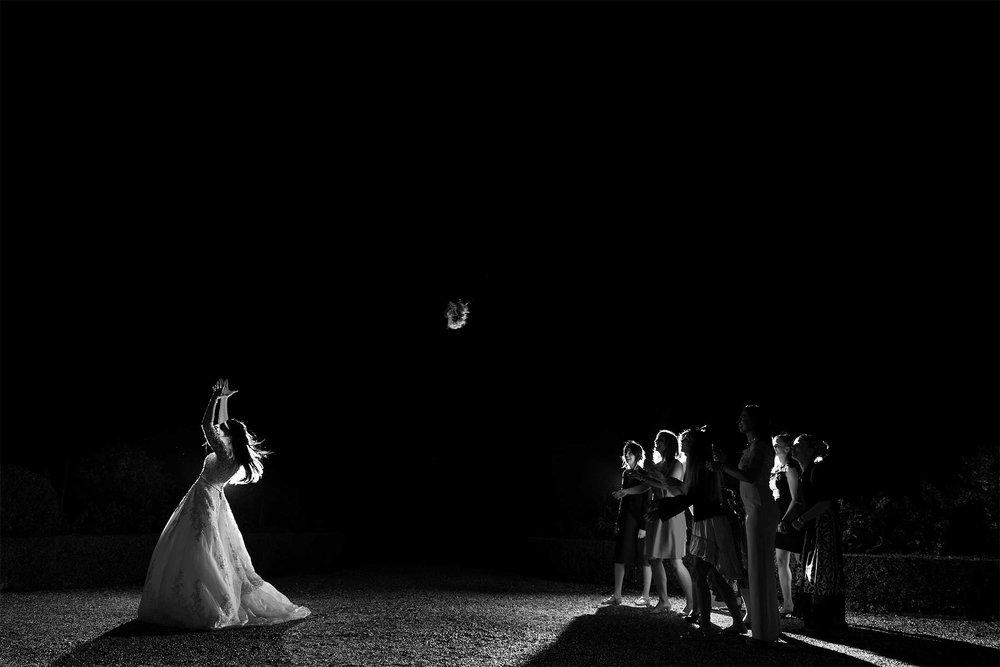 B&S_wed1320_norfolk_wedding.jpg