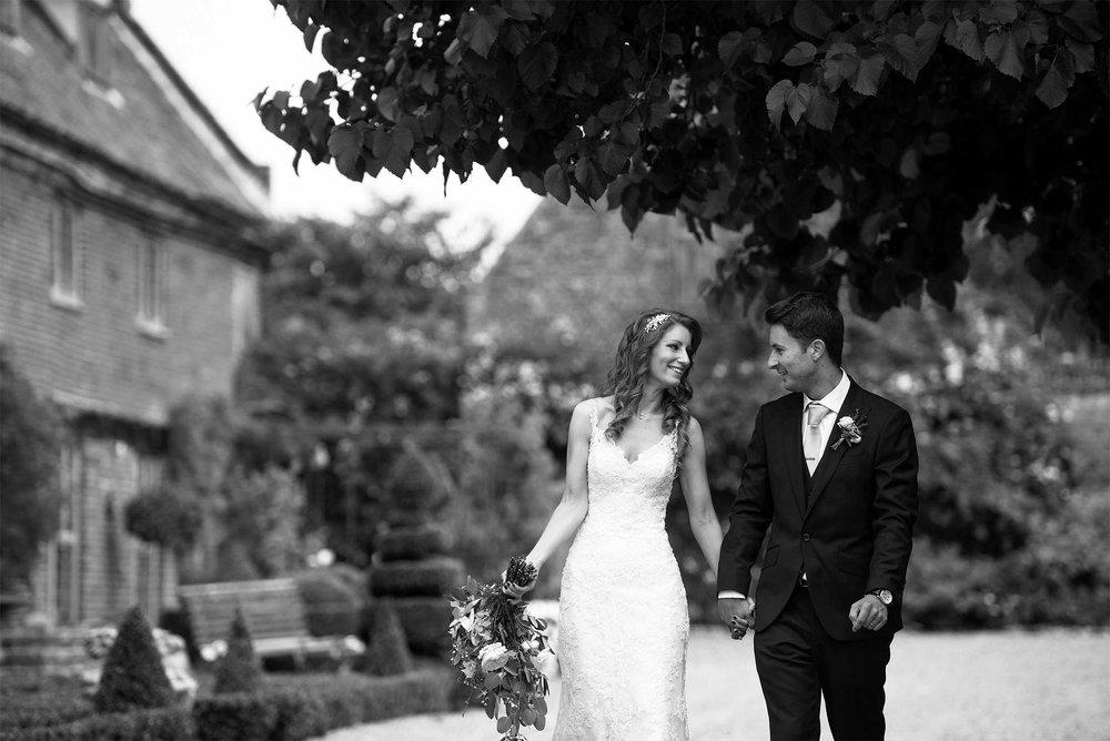 Kathy&Alex_Wed0640_norfolk_wedding.jpg