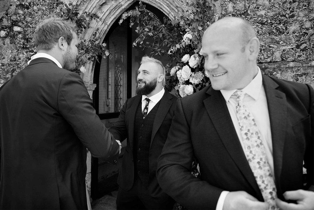 M&J_wed0587_norfolk_wedding.jpg