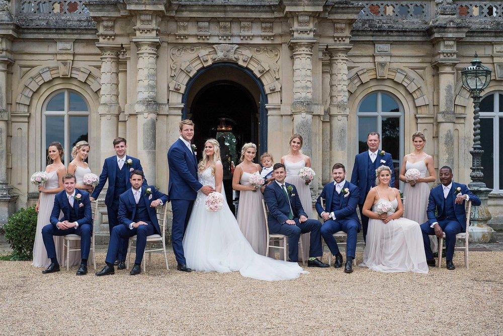 M&J_wed0803_norfolk_wedding.jpg