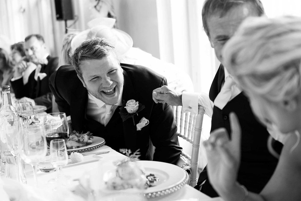 M&J_wed0960_norfolk_wedding.jpg