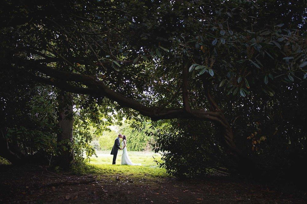 Michelle&Duncan_wed0527_norfolk_wedding.jpg