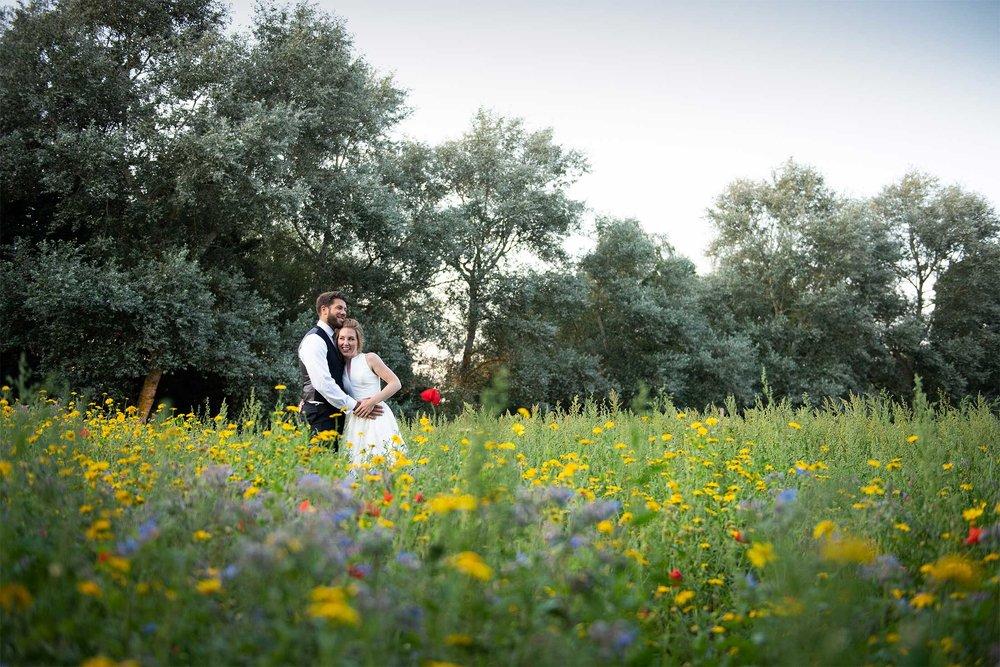R&B_Wed1440_norfolk_wedding.jpg