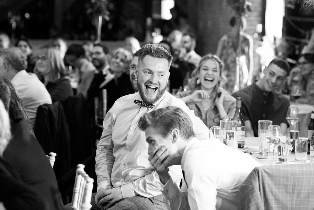L&Dwed1012_norfolk_wedding.jpg