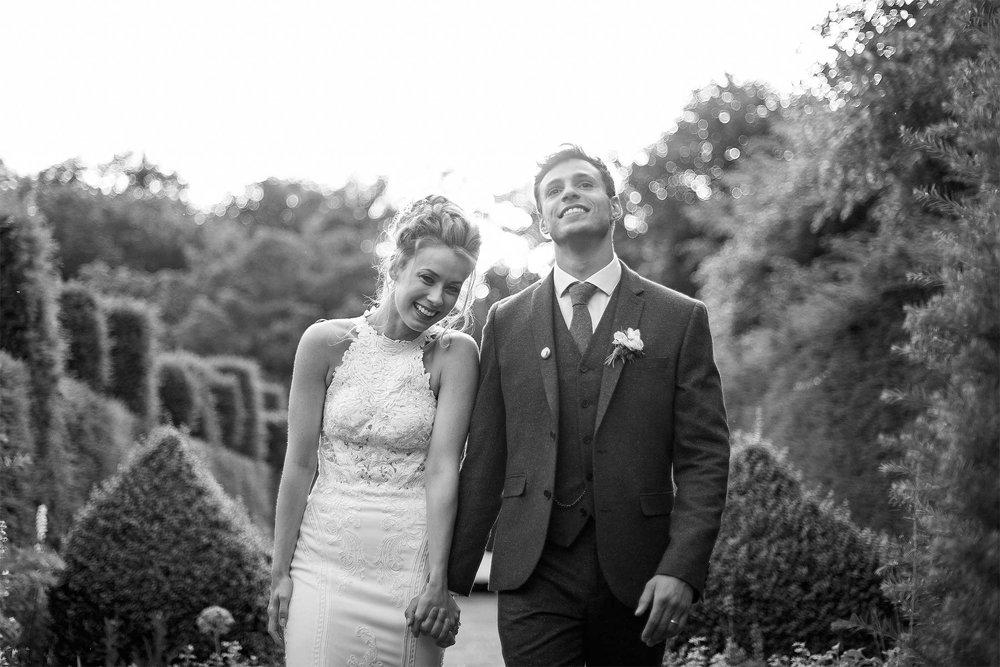 L&Dwed1250_norfolk_wedding.jpg