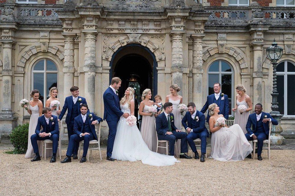 M&J_wed0805_norfolk_wedding.jpg