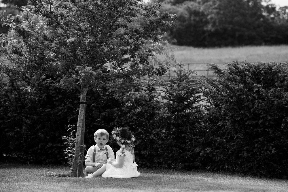 R&Swed0676_norfolk_wedding.jpg